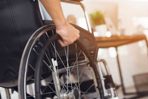 Layoffs and union contracts: When seniority collides with disability, seniority prevails