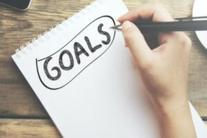 4 reasons to rethink goal-setting