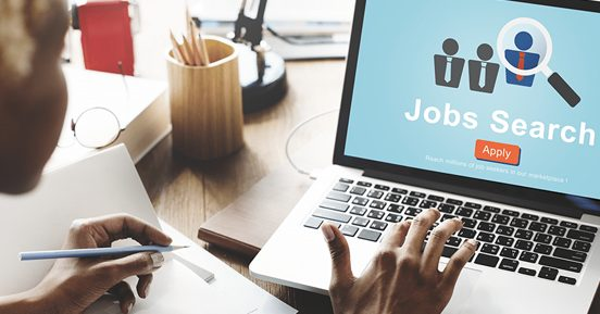 Is illegal bias lurking in your online job ad?