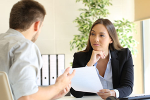 How much dishonesty is worth going to a supervisor about?
