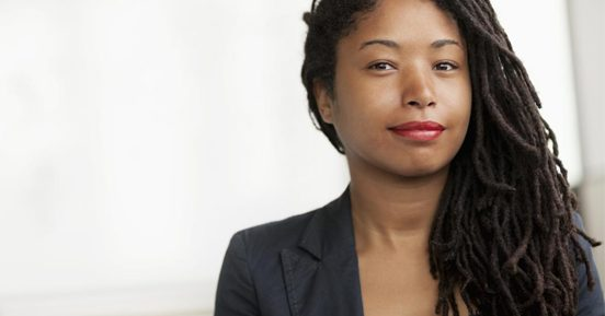 California bans bias based on hairstyle