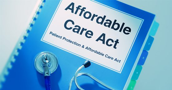 Double whammy in store for Affordable Care Act free riders