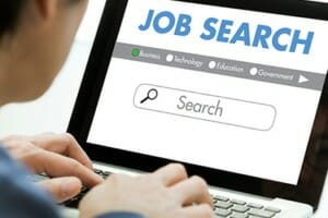 Employer review sites: Time to take them seriously