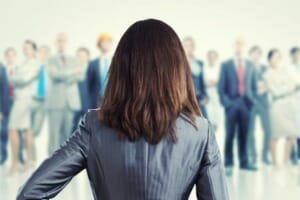Where's the boss? 6 signs you're under-managing your employees