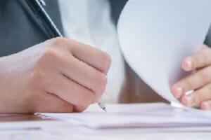 The golden rules of proper documentation