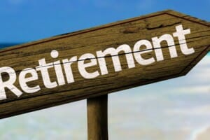 What's new with retirement legislation