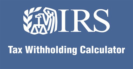 Is the IRS' new withholding estimator better than the old withholding calculator?