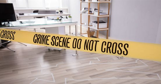Workplace violence prevention: Practical steps employers can take