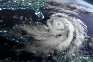 Five employer considerations in the face of a natural disaster