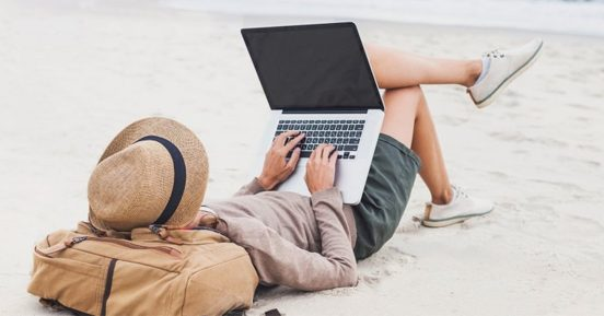 Firing for vacation during FMLA? Hit 'pause'