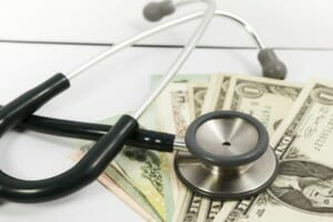 Employers seek new health care cost-control strategies