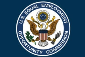 EEOC claims $486 million for victims of workplace bias in 2019