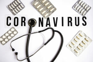 How to prepare the workplace for a coronavirus pandemic