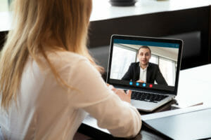 Interview questions to ask when hiring for remote positions