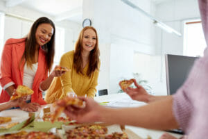 8 Employee Appreciation Day ideas your staff will love