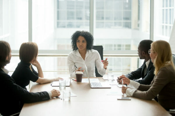 Accelerating executive leadership development: 3 ways to stretch yourself