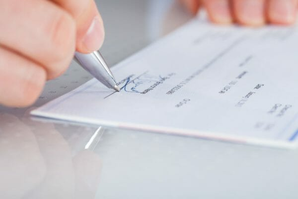 Back to basics: Managing termination pay