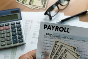 More troubles for PPP loans and the employee retention credit
