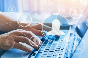 BYOD security considerations: Why you must create a policy