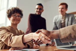 Rehiring during COVID-19: Best practices and considerations
