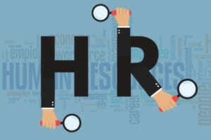 How to conduct an HR investigation while working remotely