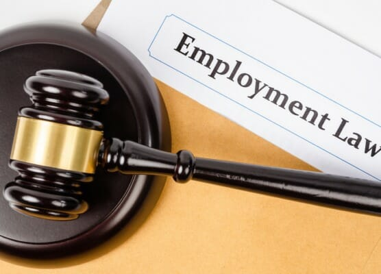 How to fire a remote employee: legal considerations