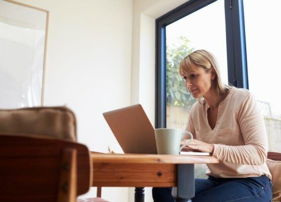 reimbursement, reimbursing, internet access, employee internet access