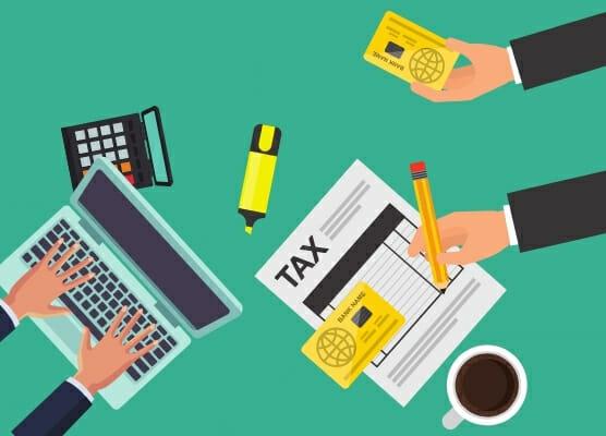 IRC 6672, taxes, payroll taxes 556x400