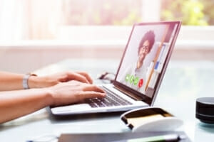 What to know about managing remote employee conduct