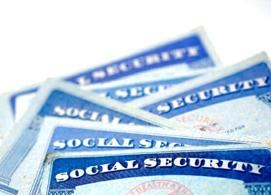 Social Security tax, executive order 556x400