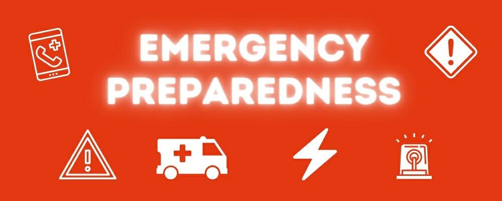 emergency plan, contingency plan 1000x400