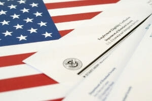 I-9 forms: It's still important to stay on top of compliance