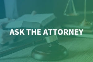 Ask the Attorney: Paid leave and telework
