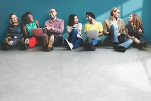 Inclusivity and harmony: The battle against racism in the workplace