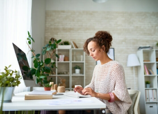 remote worker classification, how to classify remote workers