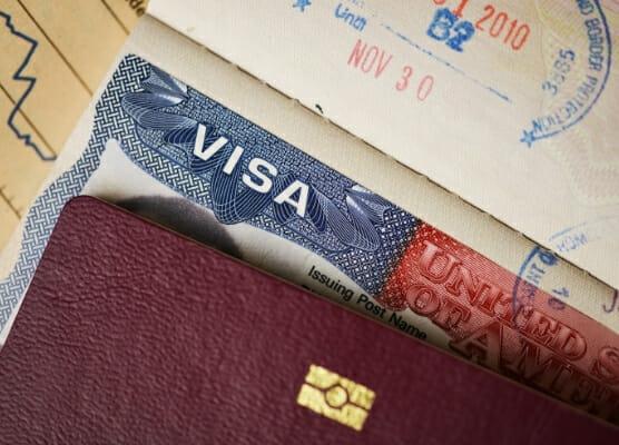 H-1B visas, H-1B restrictions 556x400