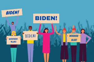 Biden's victory could have major impacts on employers