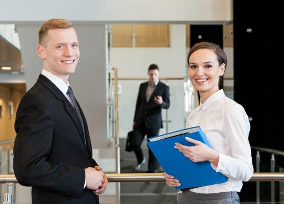 employee handbooks, COVID, updating employee handbook 556x400