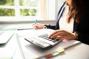 8 Common expense reimbursement mistakes to watch out for
