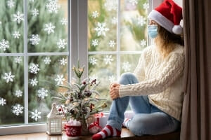 Holiday travel and workplace safety during COVID-19 Pandemic