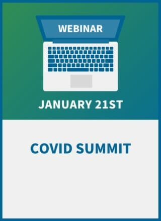 Employment Law & COVID-19 Summit: Navigating the Road to Recovery