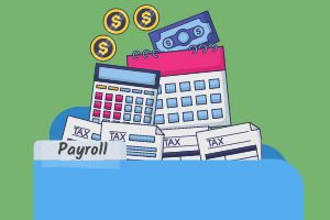 Employers that owe payroll taxes find limited sympathy from the IRS