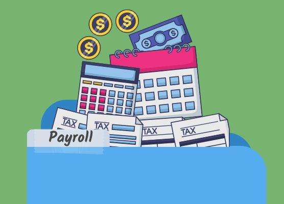owe payroll taxes 556x400