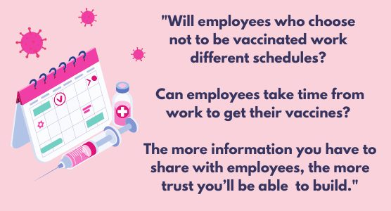 get employees vaccinated 556x400