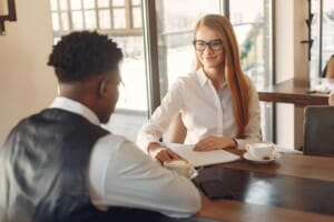 4 ways hiring managers can assess a candidate's soft skills