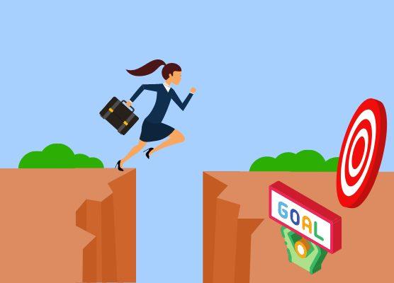 new habits 556x400 making goals