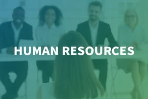 Human resources tech trends to watch in 2021