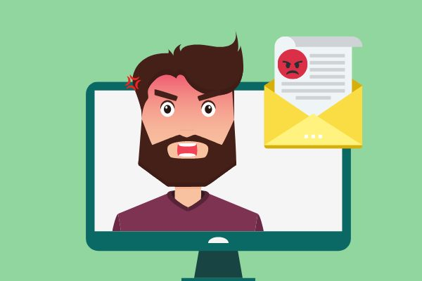 angry email 600x400