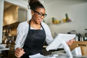 How to apply diverse hiring practices to your business