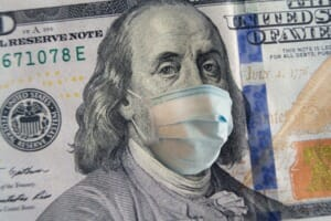 Pandemic relief for benefit plans ended on Feb. 28, what now?